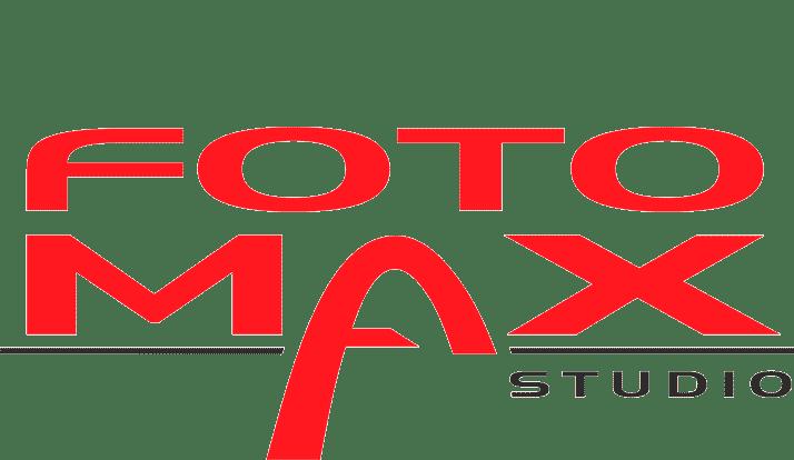 Интернет-Магазин Фотомакс